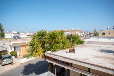 9-Bungalow-for-sale-5598