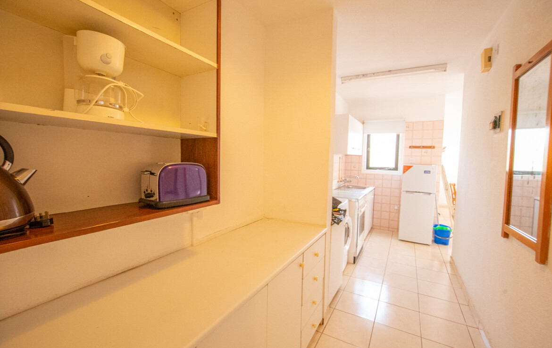 Купить квартиру в Каппарисе