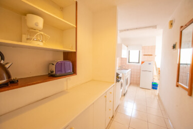 9-bed-apt-for-sale-Kapparis-5623
