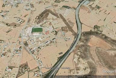 Map-2-5612