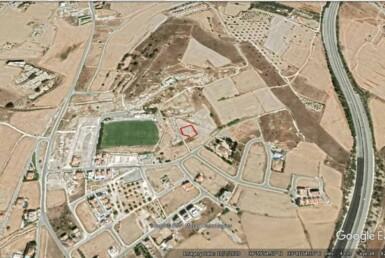 Map-2-5613