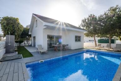 1-2-bed-villa-in-pervolia-5643