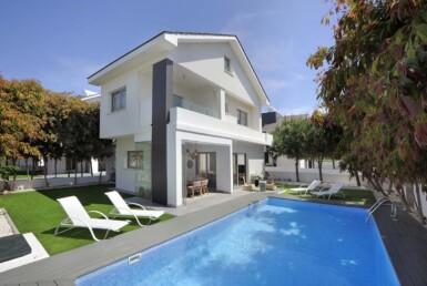 1-3-bed-villa-in-pervolia-5644