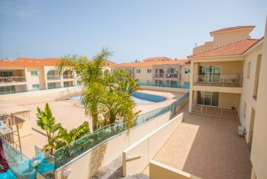 1-Apartment-for-sale-in-Kapparis-5629