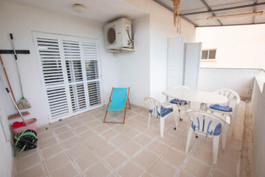1-Bed-apt-in-Kapparis-for-sale-5651