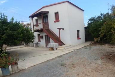 1-House-in-Kiti-5631