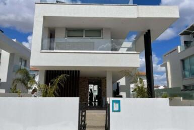 1-New-Luxury-Villa-in-Ayia-Triada-5634