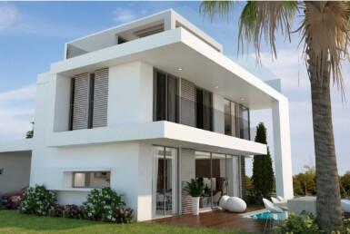 1-Villa-in-Ayia-Triada-5627