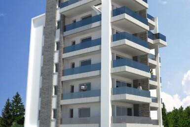 1-apartment-in-the-centre-of-Larnaca-5638