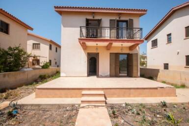 1-villa-in-ayia-thekla-5652