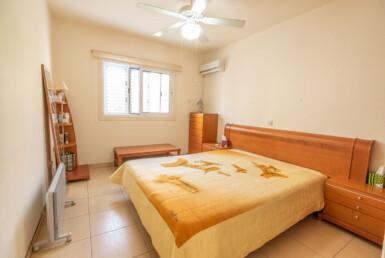 10-1-BED-APARTMENT-IN-KAPPARIS-5635