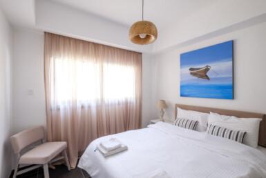 10-2-bed-villa-in-pervolia-5643