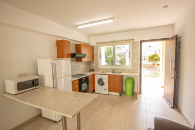 10-Apartment-for-sale-in-Kapparis-5629