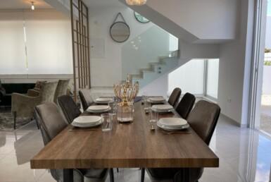 10-New-Luxury-Villa-in-Ayia-Triada-5634