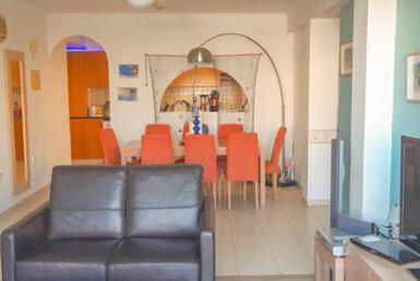 10-apartment-with-large-veranda-5636