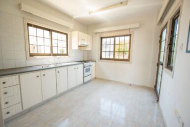 10-villa-in-ayia-thekla-5652