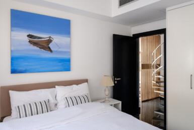 11-2-bed-villa-in-pervolia-5643