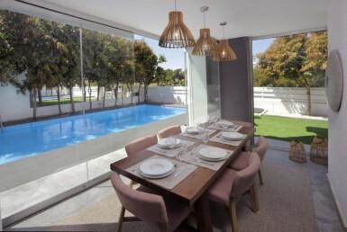 11-3-bed-villa-in-pervolia-5644