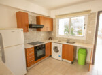 11-Apartment-for-sale-in-Kapparis-5629