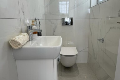 11-New-Luxury-Villa-in-Ayia-Triada-5634