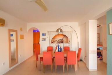 11-apartment-with-large-veranda-5636