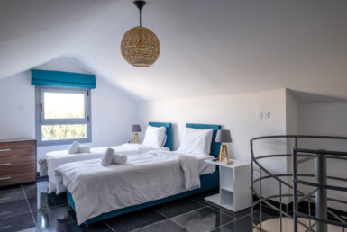 12-2-bed-villa-in-pervolia-5643