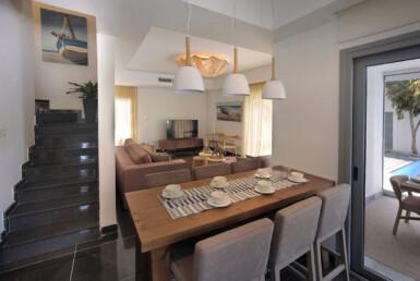 12-3-bed-villa-in-pervolia-5644