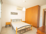 12-Apartment-for-sale-in-Kapparis-5629