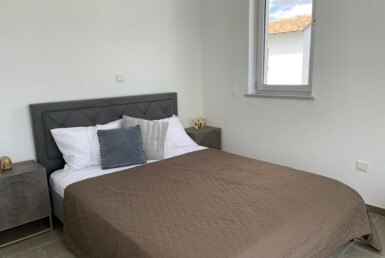 12-New-Luxury-Villa-in-Ayia-Triada-5634