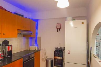 12-apartment-with-large-veranda-5636