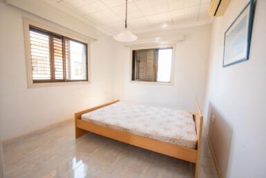 12-villa-in-ayia-thekla-5652