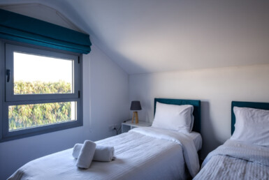 13-2-bed-villa-in-pervolia-5643