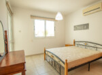 13-Apartment-for-sale-in-Kapparis-5629