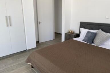 13-New-Luxury-Villa-in-Ayia-Triada-5634