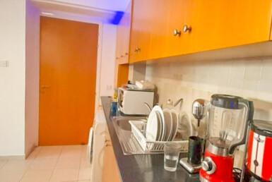 13-apartment-with-large-veranda-5636