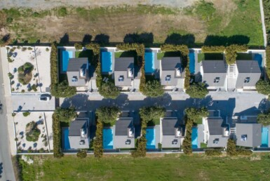 14-2-bed-villa-in-pervolia-5643