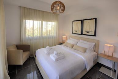 14-3-bed-villa-in-pervolia-5644