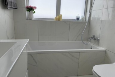 14-New-Luxury-Villa-in-Ayia-Triada-5634