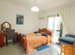 14-Villa-in-Ayia-Triada-5653
