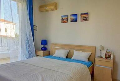 14-apartment-with-large-veranda-5636