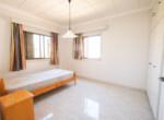 14-villa-in-ayia-thekla-5652