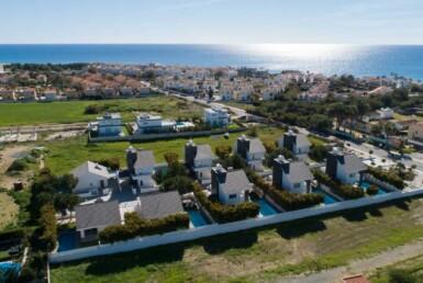 15-2-bed-villa-in-pervolia-5643