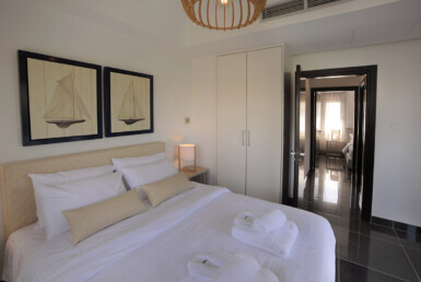 15-3-bed-villa-in-pervolia-5644