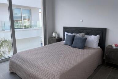 15-New-Luxury-Villa-in-Ayia-Triada-5634