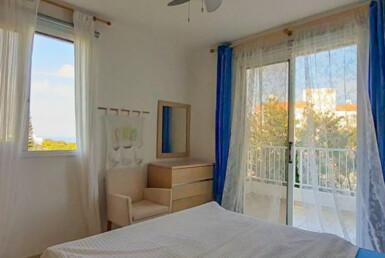 15-apartment-with-large-veranda-5636