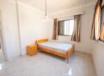 15-villa-in-ayia-thekla-5652