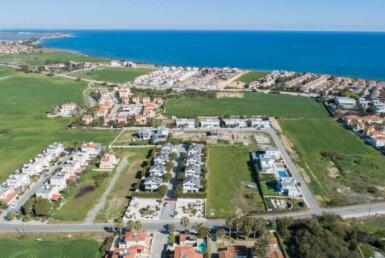 16-2-bed-villa-in-pervolia-5643