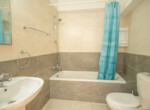 16-Apartment-for-sale-in-Kapparis-5629