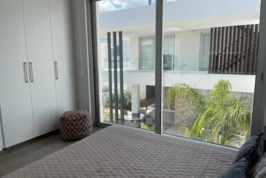 16-New-Luxury-Villa-in-Ayia-Triada-5634