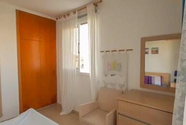 16-apartment-with-large-veranda-5636